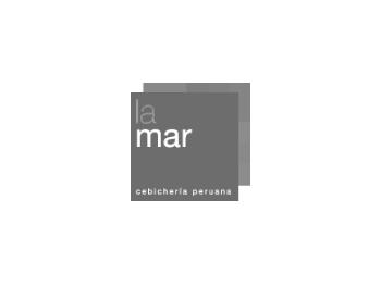 case_-_logo_-_la-mar