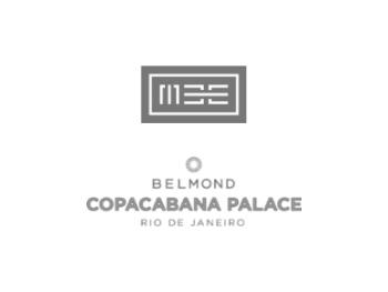 case_-_logo_-_mee_copacabana_palace