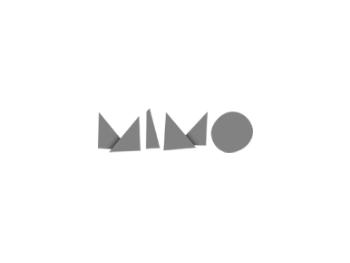 case_-_logo_-_mimo_sao_paulo