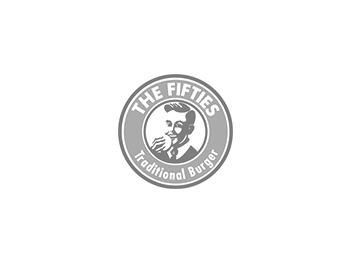 case_-_logo_-_the_fifties