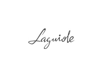 case_-_logo_laguiole
