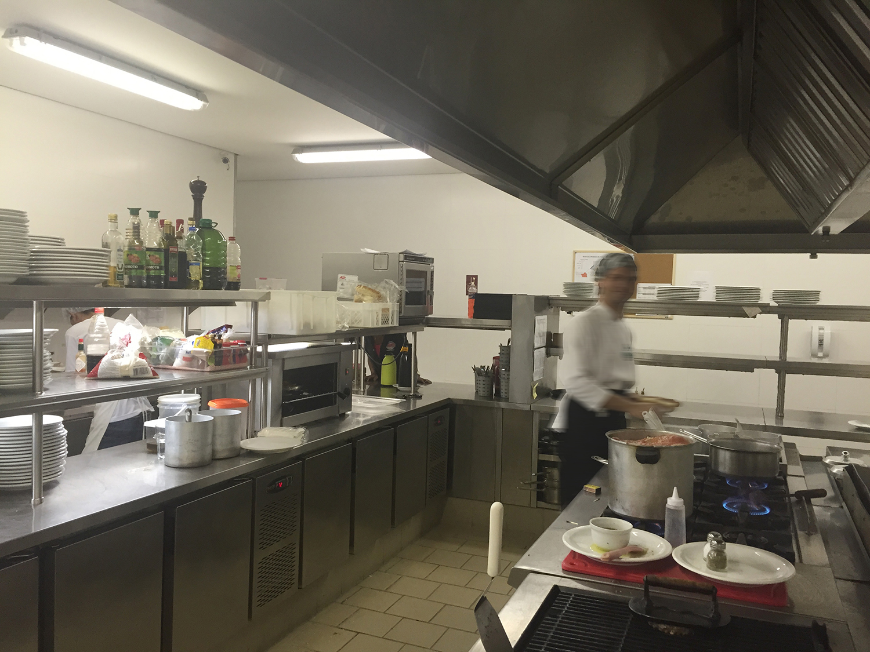 Estillo-Arquitetura-Restaurante-Milwakee-Ribeirao-Preto-02