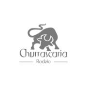Silvia Levorin – Churrascaria Rodeio