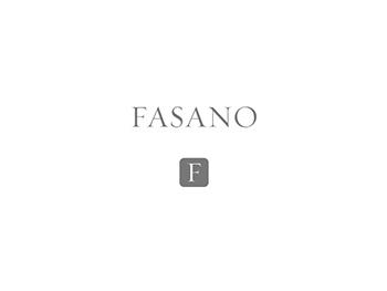 case_-_logo_-_fasano