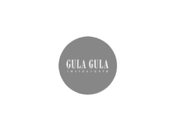 case_-_logo_-_gula-gula-ipanema