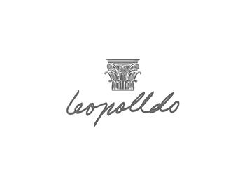 case_-_logo_-_leopoldo_plaza