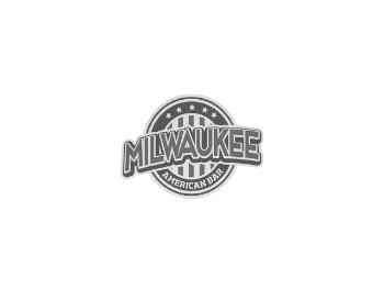 case_-_logo_-_milwaukee