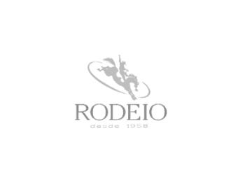 case_-_logo_-_rodeio