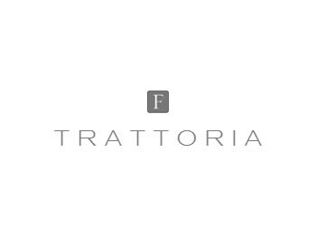 case_-_logo_-_trattoria