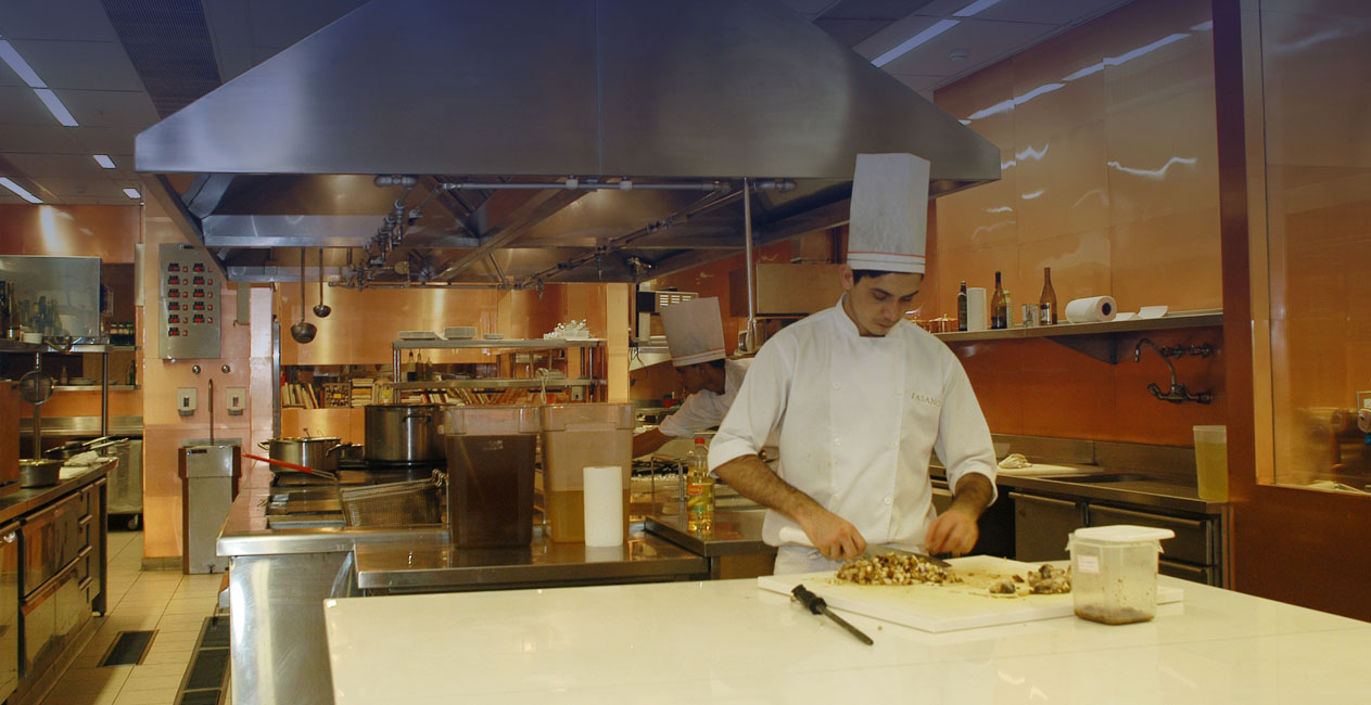 estilloarquitetura_-_home_cozinha-profissional_